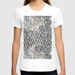 Tile Dream T-shirt