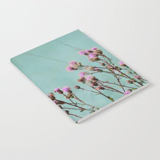 #112 Notebook