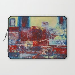 Everglow Laptop Sleeve
