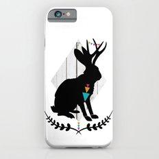 Aztec King of the Jackalope iPhone 6s Slim Case