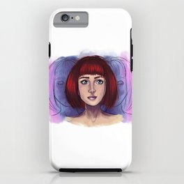 Multiple iPhone Case