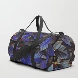 #24 Duffle Bag