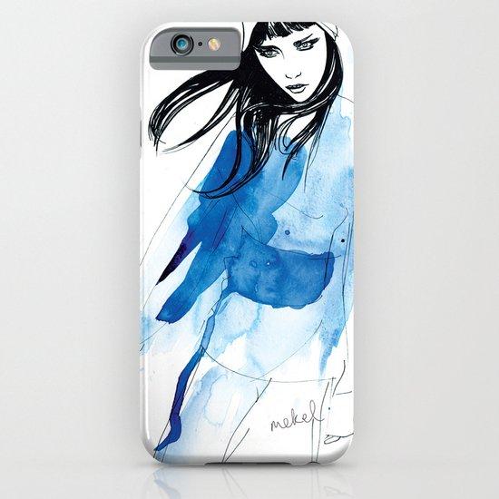 Gina iPhone & iPod Case