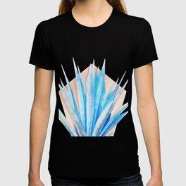 Agave Azul T-shirt