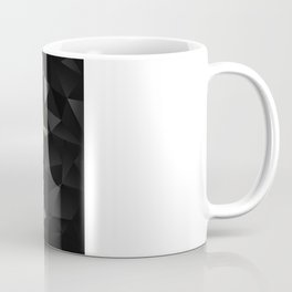 Wu-Tangle Coffee Mug