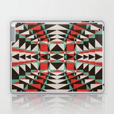 NewerMind Laptop & iPad Skin