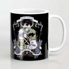 Dragon Training Crest - How to Train Your Dragon Mug