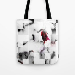Hold on to the Memories Tote Bag