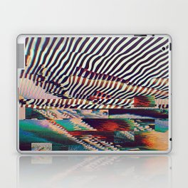 AUGMR Laptop & iPad Skin