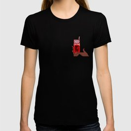 Lizzo Juice - Boss Up Your Life T-shirt