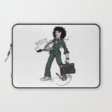 Ripley  Laptop Sleeve