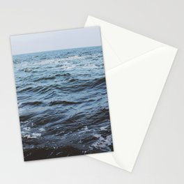 On this Day Stationery Cards