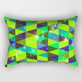 SPRING DESIRES Rectangular Pillow