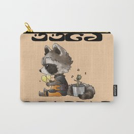 OOGA CHAKA Carry-All Pouch
