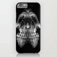Skully iPhone 6s Slim Case