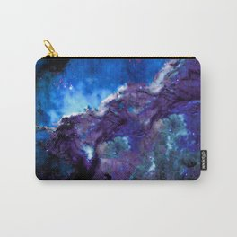 Spatial Magic Carry-All Pouch