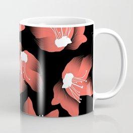 Naturshka 13 Coffee Mug