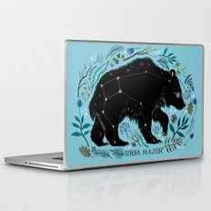 Ursa Major Laptop & iPad Skin