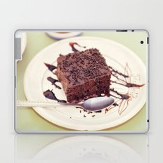 dessert Laptop & iPad Skin