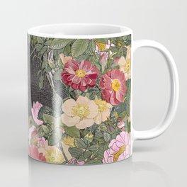 fell in love in a dream Coffee Mug
