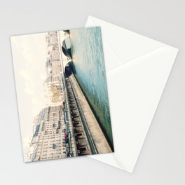 Paris - The Dream Stationery Cards