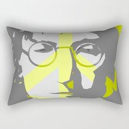 LNN Rectangular Pillow