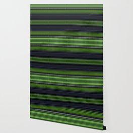 Apple Grape Rag Weave II by Chris Sparks Wallpaper
