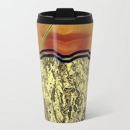 Artificial Connection 101-B Travel Mug