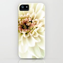 Pom Pon - iPhoneography iPhone Case