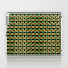 Hob Nob Camo Laptop & iPad Skin