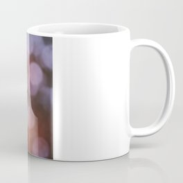Horns Up Coffee Mug