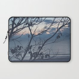 The sea collection Laptop Sleeve