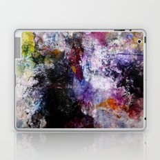 Once Was Laptop & iPad Skin
