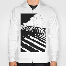 Steps and Shadows Hoody