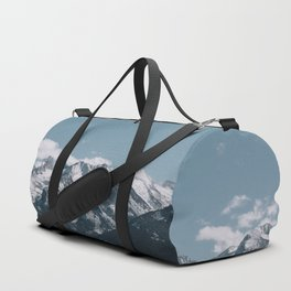 Great Western Divide Duffle Bag