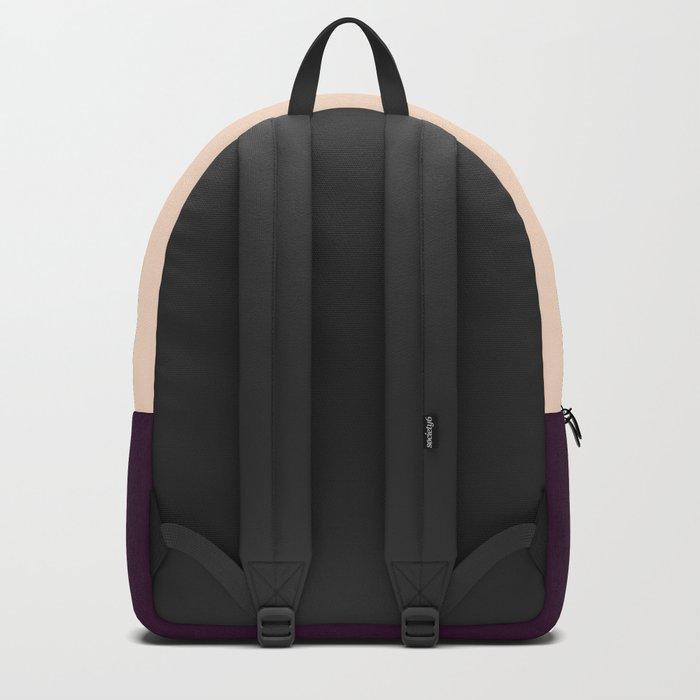 Grow Backpack