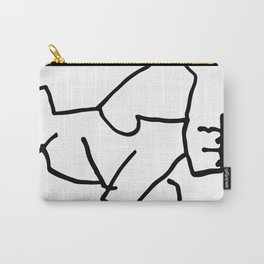AERO Carry-All Pouch