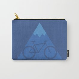 Off The Beaten Track Carry-All Pouch