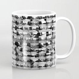 Off Queen Mug