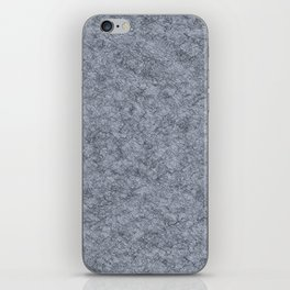 Paint Texture Surface 36 iPhone Skin
