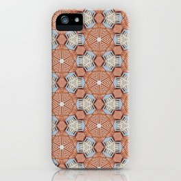 caged iPhone Case
