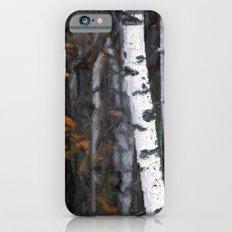 8112 iPhone 6s Slim Case
