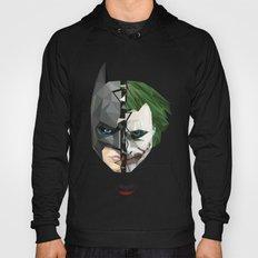 BATMAN Hoody