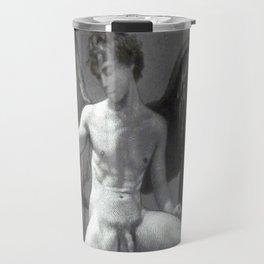 Cupid 2.0 Travel Mug