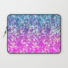 Glitter Graphic G231 Laptop Sleeve