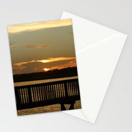A Dreamy View Stationery Cards