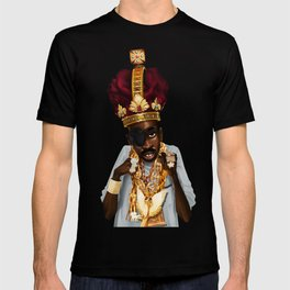 The Rula T-shirt