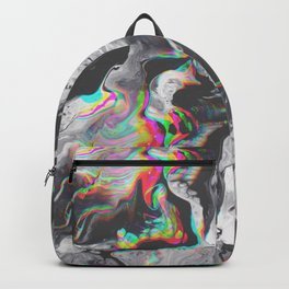 TRISTES TROPIQUES Backpack