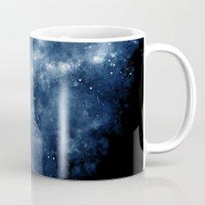 Cosmic Turtle Mug