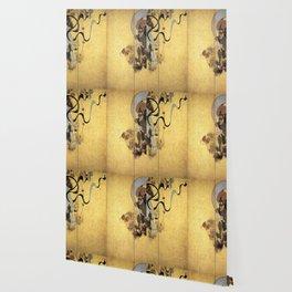 Oni Wallpaper